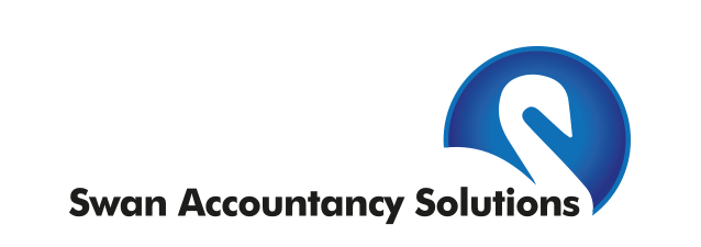 Swan Accountancy Solutions Logo